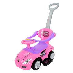 Толокар OCIE Magic Car с ручкой (2003135) от Будинок іграшок