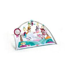 Коврик Tiny Love Мечты принцессы (1205506830) от Будинок іграшок