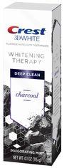 Зубная паста Crest 3D White Charcoal 116 г (37000479802/037000785552) от Rozetka