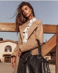 Удобная женская сумка от Gepur