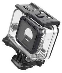 GoPro Armageddon Uber Protective Housing HERO5 Black (AADIV-001) от Stylus