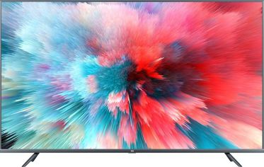 "Акция на Xiaomi Mi Tv Uhd 4S 55"" International Edition от Stylus"