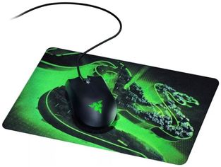 Razer Abyssus and Goliathus Mobile Construct (RZ83-02730100-B3M1) от Stylus