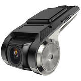 Видеорегистратор XOKO DVR-015 от Foxtrot
