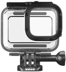 GoPro Protective Housing for Hero8 (AJDIV-001) от Y.UA