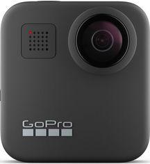 GoPro Max (CHDHZ-201-FW) от Y.UA