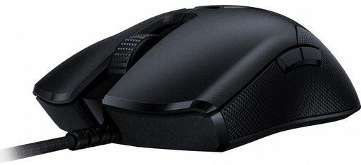 Razer Viper (RZ01-02550100-R3M1) от Y.UA