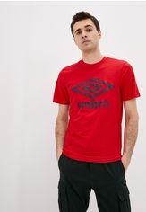 Футболка Umbro от Lamoda