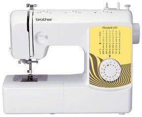 Швейная машина BROTHER Modern 30A от MOYO