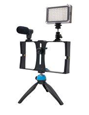Штатив для видео Video Recording Handle Stabilizer от Citrus