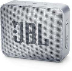 Jbl Go 2, Grey (JBLGO2GRY) от Stylus