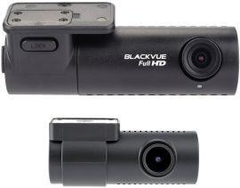 Акция на Відеореєстратор Blackvue DR590-2CH от Територія твоєї техніки