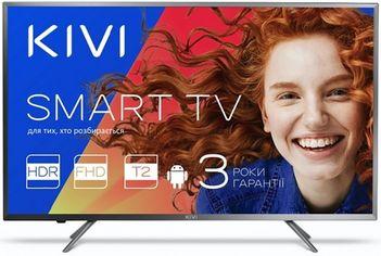 Телевизор KIVI 40FR55BU от Eldorado