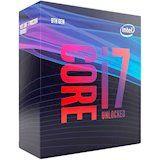 Акция на Процессор INTEL Core i7-9700K Box (BX80684I79700K) от Foxtrot