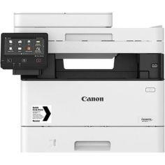 МФУ лазерное CANON i-SENSYS MF445DW (3514C027AA) от Foxtrot