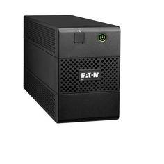 ИБП Eaton 5E 650VA, USB (5E650IUSB) от MOYO