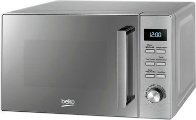 Акция на Микроволновая печь BEKO MGF020210X от Eldorado