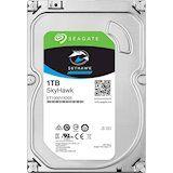 Акция на Жесткий диск SEAGATE 1Tb 5900rpm 64Mb SATAIII (ST1000VX005) от Foxtrot