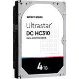 Акция на Жесткий диск Western Digital 4TB Ultrastar DC HC310 7200rpm 256MB SATAIII (HSHUS726T4TALA6L4_0B35950) от Foxtrot