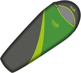 Спальный мешок Norfin Scandic 350 NF right (NF-30106) от Rozetka