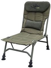 Кресло раскладное Norfin SALFORD NF (NF-20602) от Rozetka