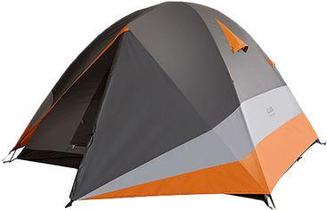 Палатка Norfin BEGNA 2 ALU NS (NS-10305) от Rozetka