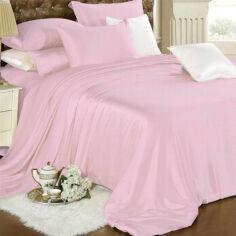 Комплект постельного белья MirSon Бязь 20-0009 Iolanda 143х210 (2200001237612) от Rozetka