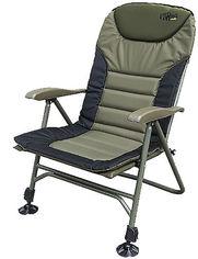 Кресло раскладное Norfin HUMBER NF (NF-20605) от Rozetka
