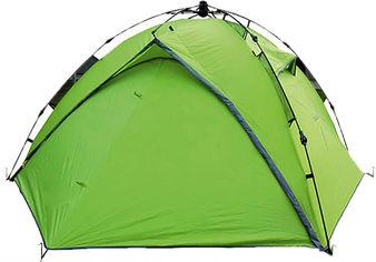 Палатка Norfin TENCH 3 NF (NF-10402) от Rozetka