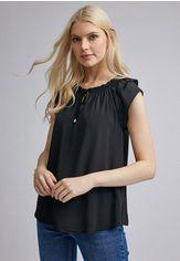 Блуза Dorothy Perkins от Lamoda