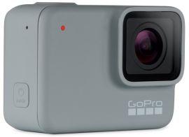 Экшн-камера GOPRO Hero 7 White (CHDHB-601-LE) от Eldorado