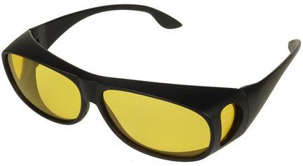 Антибликовые очки для водителей Supretto (5603-0001) от Rozetka
