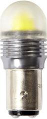 Акция на Автолампы Ring Perfomance LED P21/5W 12V 0.05W (RW380DLED) от Rozetka