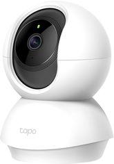 Акция на IP-камера TP-LINK Tapo C200 от Rozetka