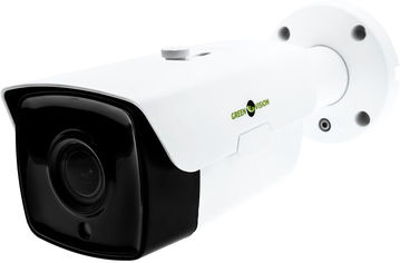 Акция на Наружная IP камера Green Vision GV-079-IP-E-COS20VM-40 POE (LP6627) от Rozetka