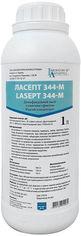 Универсальное дезинфицирующее средство Ласепт 344-М 1 л (4820169950062) от Rozetka