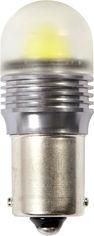 Автолампы Ring Perfomance LED P21/5W 12V 0.05W (RW382DLED) от Rozetka