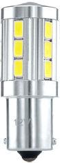 Автолампы Ring Premium LED P21/5W 12V 4W (RW380LED) от Rozetka