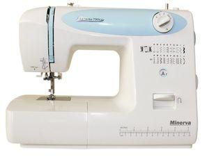 Швейная машина МINERVA LA VENTO LV730 от MOYO