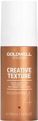 Акция на Крем-паста Goldwell Stylesign Creative Texture Roughman матовая 100 мл (4021609275411) (227541) от Rozetka