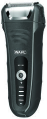 Электробритва Wahl Aqua 07061.916 от Rozetka