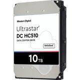 Акция на Жесткий диск Western Digital 10TB Ultrastar DC HC510 7200rpm 256MB SATAIII (HSHUH721010ALE604_0F27454) от Foxtrot