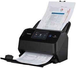 Документ-сканер Canon DR-S150 (4044C003) от MOYO