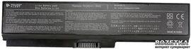 Aккумулятор PowerPlant PA3817U-1BRS для Toshiba Satellite L750 (10.8V/10400mAh/12 Cells) (NB00000251) от Rozetka