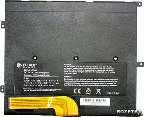 Аккумулятор PowerPlant для Dell Vostro V13 Black (11.1V/2800mAh/6 Cells) (NB00000216) от Rozetka