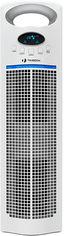 Очиститель воздуха TIMBERK Сloud FL150 SF (W) от Rozetka