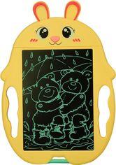 LCD-планшет для рисования Dex DWT8510 Rabbit (21722) от Rozetka