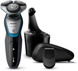 Philips S5400/26 от Y.UA