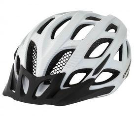 Акция на Велосипедный шлем Orbea ENDURANCE M1 0 EU р.L White от MOYO