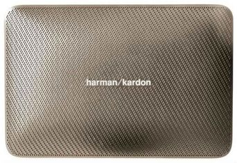 Портативная акустика Harman-Kardon Esquire 2 Gold от MOYO